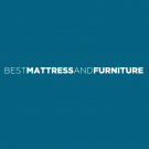 Best Mattress And Furniture, Bedroom Furniture, Home Furniture, Mattress Stores, Dayton, Ohio