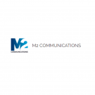 M2 Communications LLC, Phone Systems, Telecommunications, VoIP Phone Systems, Barto, Pennsylvania