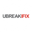 uBreakiFix, Cell Phone Repair, Shopping, Fort Worth, Texas
