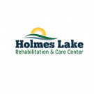 Holmes Lake Rehabilitation & Care Center, Hospice & Long Term Care, Nursing Homes & Elder Care, Rehabilitation Programs, Lincoln, Nebraska