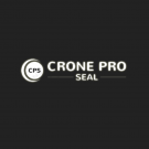 Crone Pro Seal, Paving Services, Driveway Sealing, Asphalt Seal Coating, Kalispell, Montana