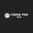 Crone Pro Seal, Asphalt Seal Coating, Services, Kalispell, Montana