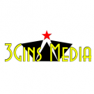 3Gins Media, Videography, Multimedia Services, Marketing, Richmond, Kentucky