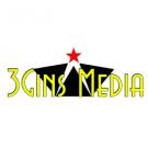 3Gins Media, Marketing, Services, Richmond, Kentucky
