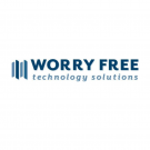 Worry Free Technology Solutions, Home Theater Systems, Home Theater Installation, Home Theater, Littleton, Colorado