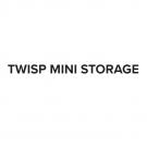 Twisp Self Storage, Self Storage, Services, Twisp, Washington