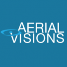 Aerial Visions, Security Services, Video Surveillance Equipment, Akron, Ohio