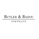 Butler & Badou Portraits, Professional Photographers, Portrait Photography, Photography, Honolulu, Hawaii