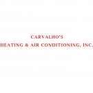 Carvalho's Heating & Air Conditioning, Inc, Heating & Air, Services, Maxwell, California