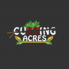 Cutting Acres Lawn Care, Lawn Maintenance, Landscaping, Lawn Care Services, Washington, Missouri