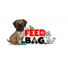 The Feed Bag, Pet Stores, Pet Food & Supplies, Old Saybrook, Connecticut