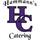 Hammann's Catering, Butcher Shop & Deli, Wedding Caterers, Caterers, Meat & Butcher Shops, Fairfield, Ohio