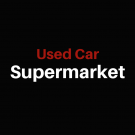 Used Car Supermarket, Car Dealership, Used Cars, Used Car Dealers, Amelia, Ohio