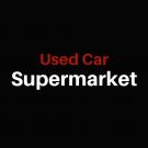 Used Car Supermarket, Car Dealership, Used Cars, Used Car Dealers, Batavia, Ohio