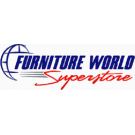 Furniture World Superstore Richmond, Home Furniture, Mattresses & Bedding, Furniture, Richmond, Kentucky