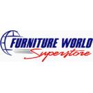 Furniture World Superstore Richmond, Furniture, Shopping, Richmond, Kentucky