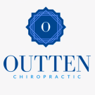 Outten Chiropractic, Chiropractor, Health and Beauty, Cary, North Carolina