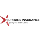 Superior Insurance, General Insurance Services, Insurance Agents and Brokers, Insurance Agencies, Raleigh, North Carolina