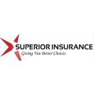 Superior Insurance, General Insurance Services, Insurance Agents and Brokers, Insurance Agencies, Raleigh, North Carolina