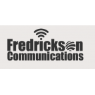 Fredrickson Communications, Telecommunications, Services, Mebane, North Carolina