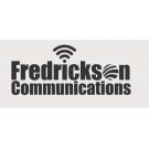 Fredrickson Communications, Internet and Voice Services, Digital Marketing, Telecommunications, Mebane, North Carolina