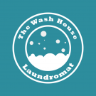 Wash House Laundromat, Dry Cleaning, Laundromats, Laundry Services, Littleton, Colorado