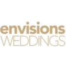 Envisions Weddings, Wedding Planning, Family and Kids, Kahului, Hawaii