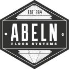 Abeln Floor Systems, Flooring Sales Installation and Repair, Floor Refinishing, Hardwood Floor Refinishing, Maplewood, Missouri
