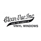 Clear-Vue, Inc., Windows, Services, Safety Harbor, Florida