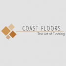 Coast Floors LLC, Floor Refinishing, Flooring Sales Installation and Repair, Hardwood Flooring, Bridgeport, Connecticut