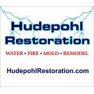 Hudepohl Restoration, Fire & Water Damage Repair, Services, Jeffersonville, Indiana