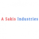 A Sakis Industries, Driveway Paving, Appliance Repair, Air Conditioning Contractors, North Haven, Connecticut