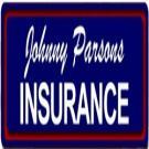 Parsons Insurance, Business Insurance, Home Insurance, Auto Insurance, Amelia, Ohio