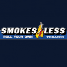 Smokes 4 Less, Smoke Shop, Cigarettes, Tobacco Pipes & Cigars, Palm Bay, Florida