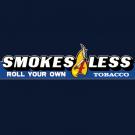 Smokes 4 Less, Tobacco Pipes & Cigars, Shopping, Palm Bay, Florida