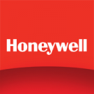 Honeywell International Inc, HVAC Services, Fire Protection Systems, Security Systems, Honolulu, Hawaii