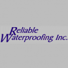 Reliable Waterproofing, Waterproofing Supplies, Basement Waterproofing, Waterproofing Contractors, Saint Marys, Ohio