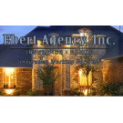 Ebert Agency Inc, Insurance Agencies, Services, Foley, Alabama