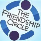 Friendship Circle, Kids Camps, Religious Organizations, Non-Profit Organizations, Cedarhurst, New York