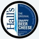 Hall's Beer Cheese, Food Stores, Food Products, Dairy & Cheese Shops, Winchester, Kentucky