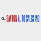 Dayton Auto Sales, Inc., Used Cars, Used Car Dealers, Car Dealership, Dayton, Ohio