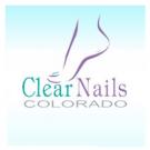Clear Nails Colorado, Podiatrists, Medical Spas, Skin Care, Denver, Colorado
