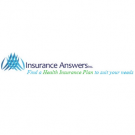 Insurance Answers, Health and Accident Insurance, Health Insurance Providers, Health Insurance, High Point, North Carolina