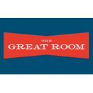 The Great Room, Used Furniture, Home Accessories & Decor, Consignment Service, Lexington, Kentucky