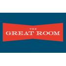 The Great Room, Consignment Service, Services, Lexington, Kentucky