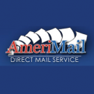 Amerimail, Printing Services, Direct Mail Advertising, Macedon, New York