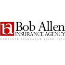 Bob Allen Insurance Agency Inc., Business Insurance Services, Insurance Agencies, Home and Property Insurance, Avon Lake, Ohio