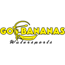 Go Bananas Watersports, Sporting Goods, Kayak & Raft Retailers, Kayaking & Rowing, Honolulu, Hawaii