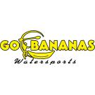 Go Bananas Watersports, Sporting Goods, Kayak & Raft Retailers, Kayaking & Rowing, Honolulu, Hawaii
