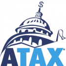 ATAX, Financial Services, Accounting, Business Services, Martinez, Georgia